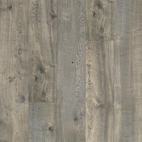 Naturetek Select - Provision Bedford Oak