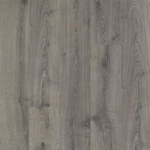 Naturetek Plus - Natrona Mauldin Oak