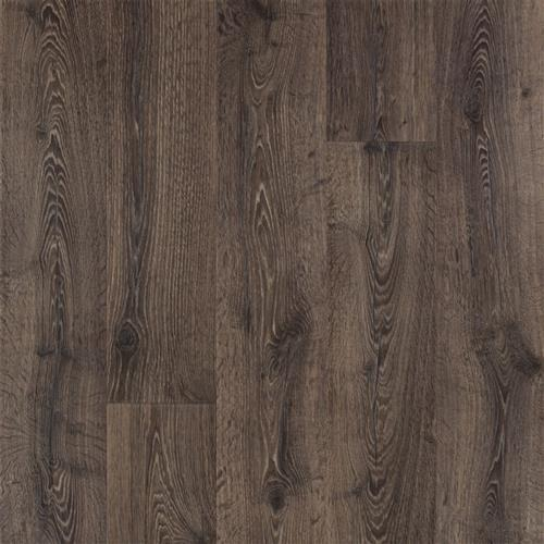 Naturetek Plus - Natrona Cumberland Oak