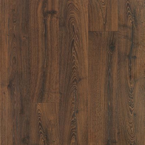 Lander Oak
