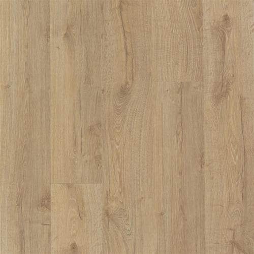 Naturetek Plus - Natrona Wheat Oak