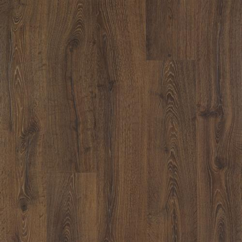 Naturetek Plus - Natrona Summit Oak