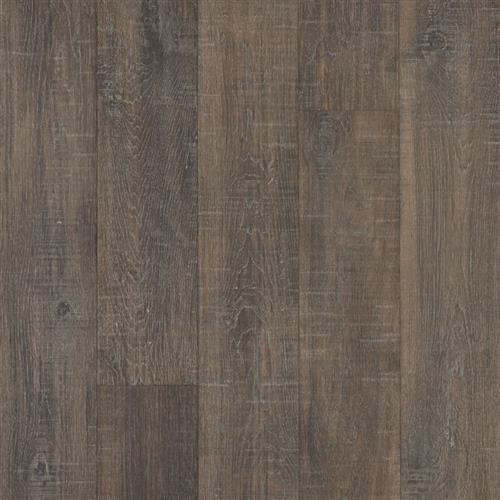 Naturetek Plus - Lavish Salem Hickory