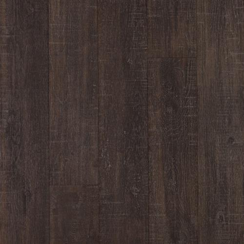 Naturetek Plus - Lavish Teton Hickory