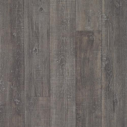 Nature Tek Plus  Lavish in Harper Hickory - Vinyl by Quick Step