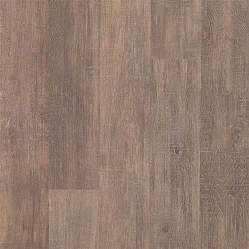 Naturetek Plus - Lavish Welford Hickory