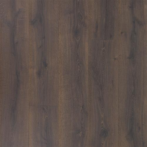 Naturetek Plus - Colossia Eclipse Oak