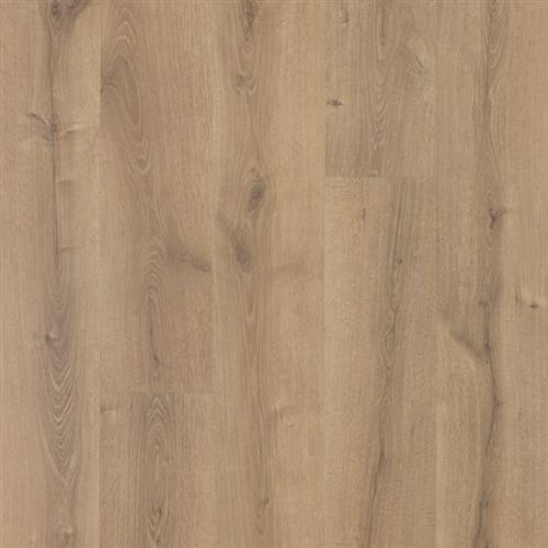 Naturetek Plus - Colossia Walker Oak