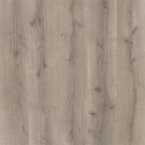 Garner Oak