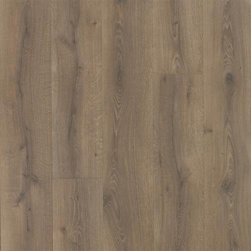 Naturetek Plus - Colossia Pelzer Oak