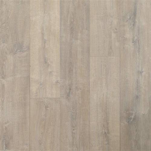 Naturetek Plus - Colossia Providence Oak