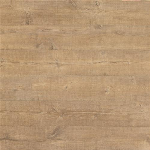 Malted Tawny Oak