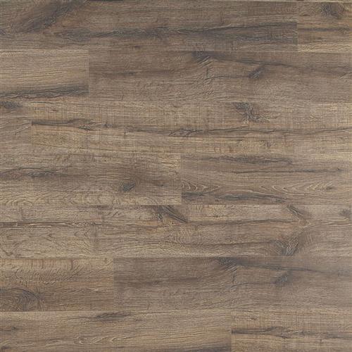Heathered Oak