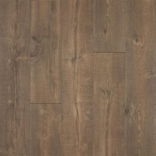 Naturetek Select - Reclaim Mocha Oak