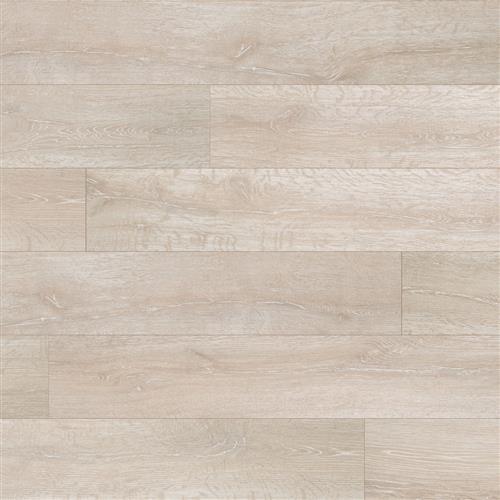Naturetek Select - Reclaim White Wash Oak