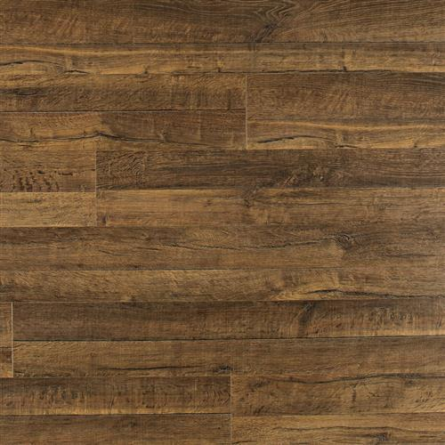 Naturetek Select - Reclaim Old Town Oak