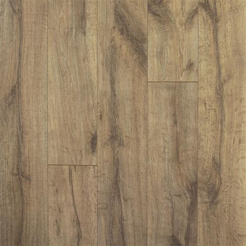 Naturetek Select - Reclaim Chester Oak