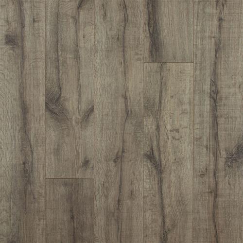 Naturetek Select - Reclaim Hamilton Oak