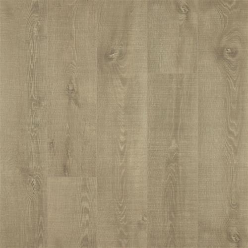 Naturetek Select - Reclaim Anderson Oak