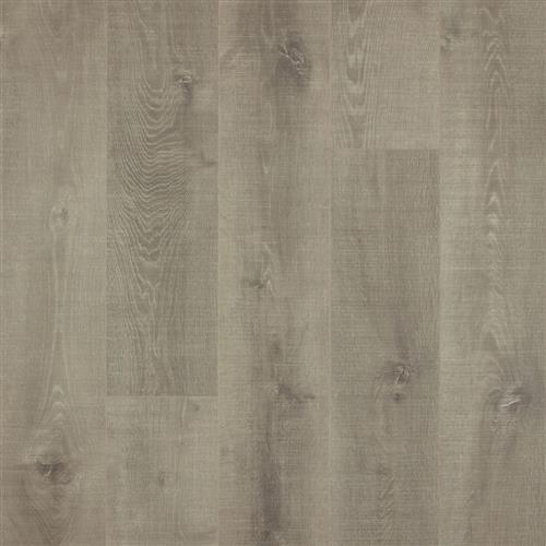Naturetek Select - Reclaim Roane Oak