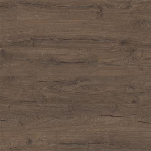 Naturetek Plus - Envique Masion Oak