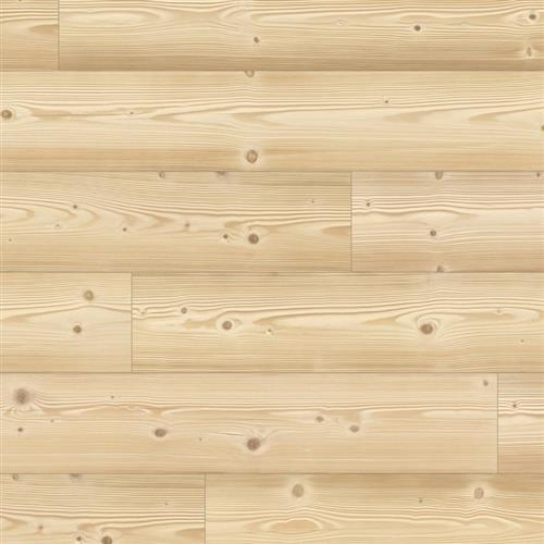 Nature Tek Plus  Envique in Summer Pine - Vinyl by Quick Step