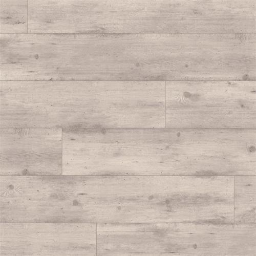 Nature Tek Plus  Envique in Urban Concrete Oak - Vinyl by Quick Step