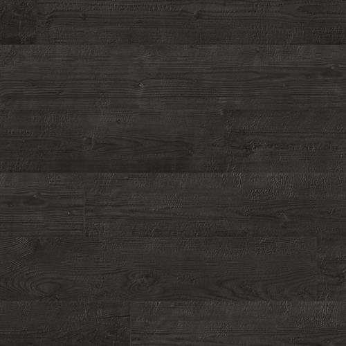 Nature Tek Plus  Envique in Tuxedo Pine - Vinyl by Quick Step