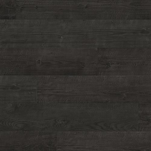 Naturetek Plus - Envique Tuxedo Pine