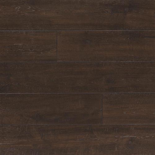 Naturetek Plus - Envique Woodland Oak
