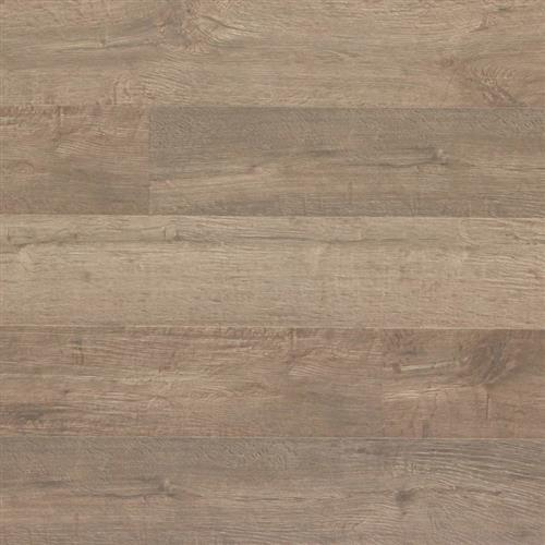 Nature Tek Plus  Envique in Memoir Oak - Vinyl by Quick Step