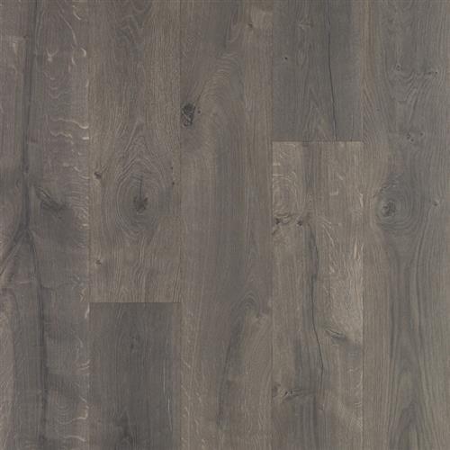 Austen Oak