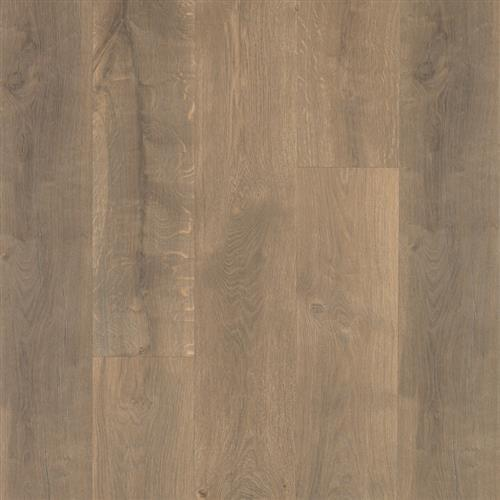Naturetek Plus - Styleo Barrel Oak