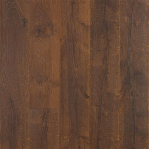 Nature Tek Plus  Styleo in Campfire Oak - Vinyl by Quick Step