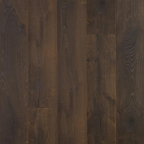 Naturetek Plus - Styleo Snyder Oak