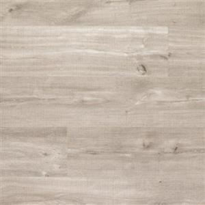 WaterproofFlooring LuxuryVinylFlooring QSV40030 SilverLiningOak