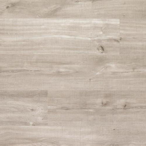 Luxury Vinyl Flooring Silver Lining Oak