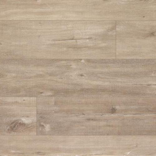 Luxury Vinyl Flooring Beachfront Oak