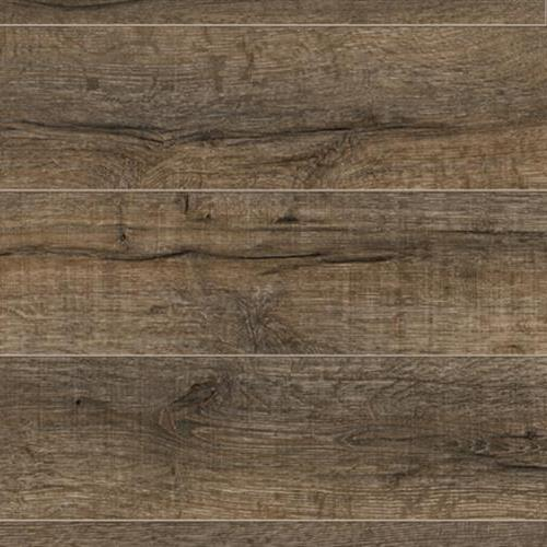 Luxury Vinyl Flooring Aged Oak