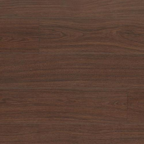 Luxury Vinyl Flooring Hot Chocolate Oak