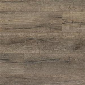 WaterproofFlooring LuxuryVinylFlooring QSV40109 NaturalCavernOak