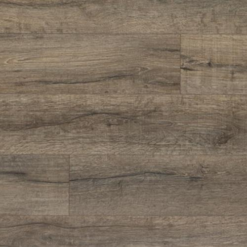 Luxury Vinyl Flooring Natural Cavern Oak