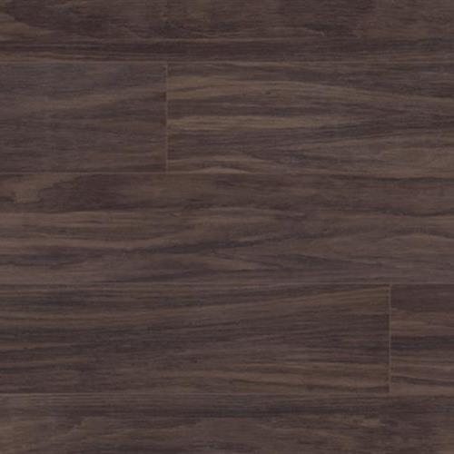Luxury Vinyl Flooring Midnight Apple