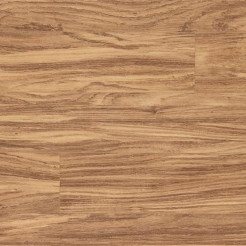 Luxury Vinyl Flooring Golden Apple