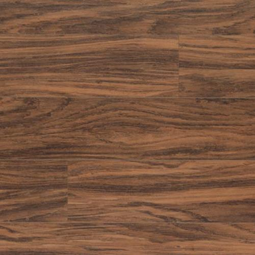 Luxury Vinyl Flooring Cinnamon Apple