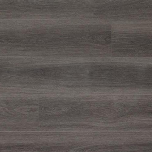 Luxury Vinyl Flooring Classic Charcoal Oak