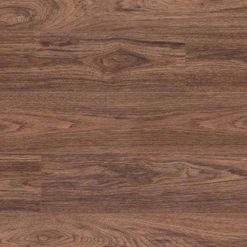 Quick Step Luxury Vinyl Flooring Timberland Hickory Waterproof