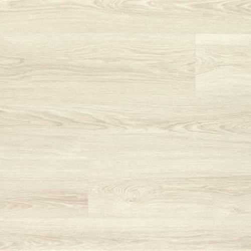 Luxury Vinyl Flooring Snowfall Oak