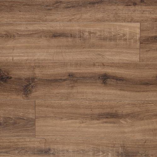Luxury Vinyl Flooring Chocolate Diamond Oak
