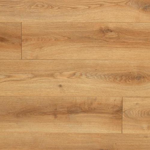 Luxury Vinyl Flooring Graham Cracker Oak